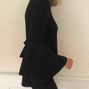 Fin tröja från Gina tricot storlek S