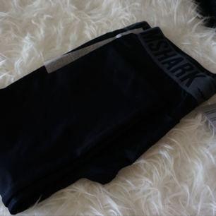 Oanvända tights från Gymshark i stl M🌸 Vid snabb affär kan pris diskuteras!