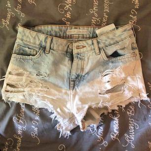 Shorts som är använda några gånger  Frakt: 36kr