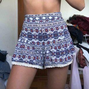 Söta shorts från bikbok!💗