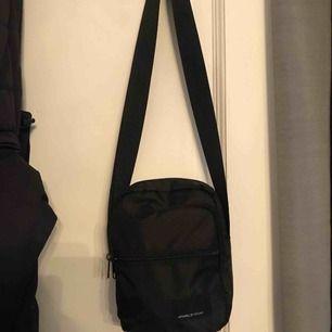 """En så kallad """"Becknar väska"""" som aldrig är använd! Super fin🤩"""