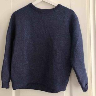 Så fin tröja från zara, aldrig använd! ☀️