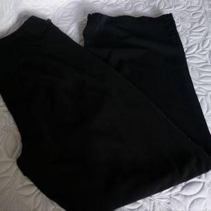 Kostymbyxa från Bikbok i stl M🌸 Dragkedja i sidan.