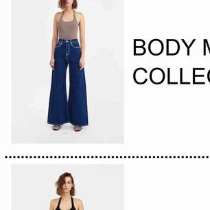 BODY MINIMAL COLLECTION( säljer båda färgerna)
