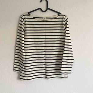 Breton från arket 120kr + shipping or we meet up