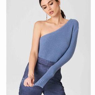 Snygg tröja från nakd i storlek xs