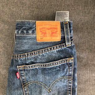 snygga levis shorts
