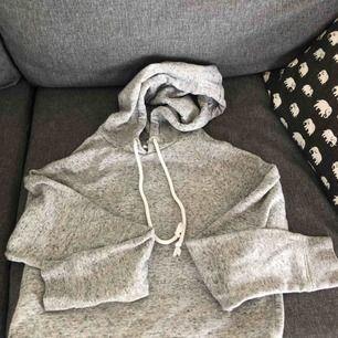 hoodie från hm