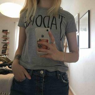 Tshirt :)