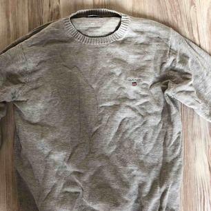 Enkel tröja från Gant säljes. Nypris är 999:-