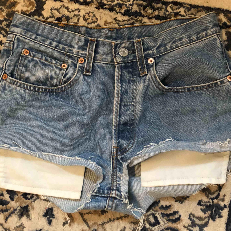 highwaisted levisshorts!💕💕. Shorts.