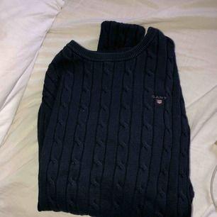 Gant tröja, köparen står för frakten!