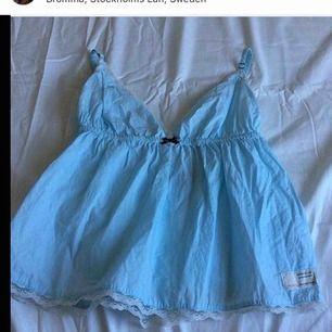 Säljer en odd Molly tröja som är i fint skick köpt ganska nyligen men köpt fel storlek 💞💞storlek xs
