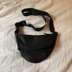 Fanny pack (?) från Väskan, knappt använd. Köparen står för frakt! ☀️
