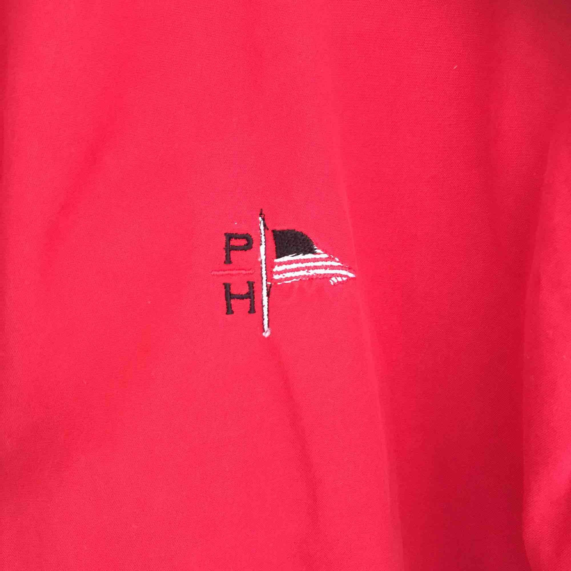 Snygg oversized jacka köpt second hand! Har varit en favorit men kommer inte längre till användning;-/ köparen står för frakt<33 . Jackor.