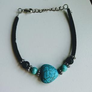 Armband 💙 7 kr frakt 🌸
