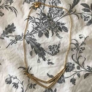 Guld halsband, möts i uppsala