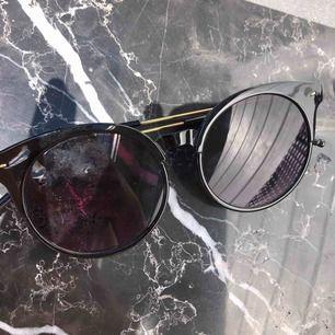Solglasögon i perfekt skick, 10 kr frakt 🌞