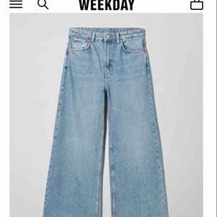 Hejsan! Söker ett par byxor som dessa, vilken färg som helst. Hör av dig'