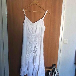 Super söt klänning från nakd, fint skick