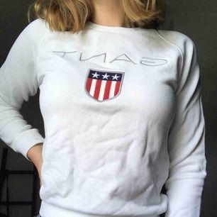 Gant tröja, skriv för frågor osv 🌟