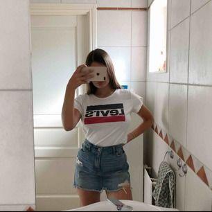 Shorts från hollister