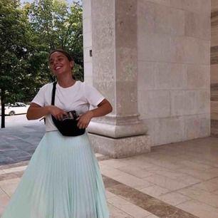 Säljer denna superfina kjolen! Hör av er för mer info :)