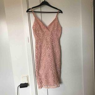 Söt klänning från Bikbok!