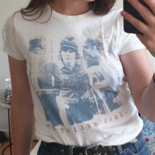 Håkan Hellström t-shirt
