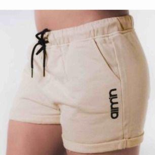 Helt nya aimn aim'n shorts