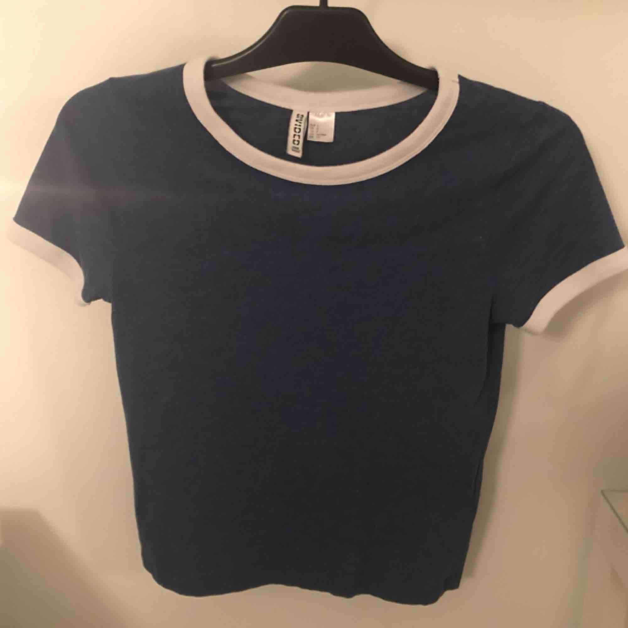 T-shirt! Använd max två gånger:) . T-shirts.