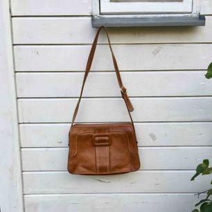 Sötaste vintage väskan! ✨