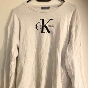 Calvin Klein tröja