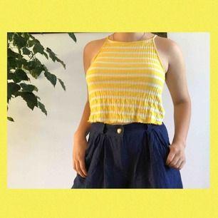 Supersöta linnen från Primark! Knappt använda och är i bra skick❤️ 40kr st och 60kr för båda:) Frakt +42kr