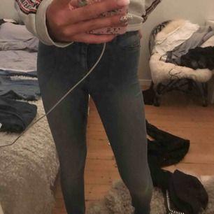 Jeans från only köpta för 279, mycket bra skick 💘