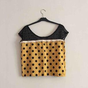 ☀️aldrig använd tröja, köpt second hand för längesen☀️