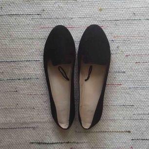 Skor från H&M, oanvända