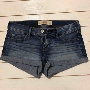 Shorts från Hollistwr knappt använda