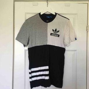 T-shirt från Adidas i stl M!