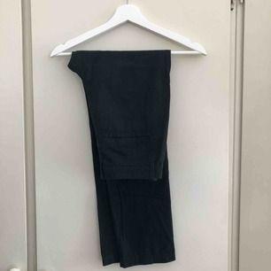 Kostymbyxor från asos, endast använda ett par gånger. Lite rakare i modellen