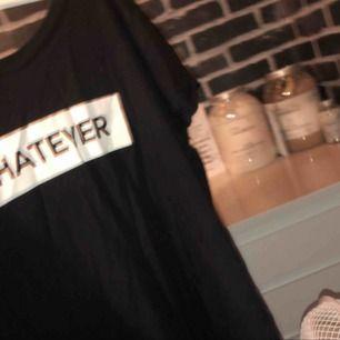 T-shirt från Gina! Köparen står för frakten✨