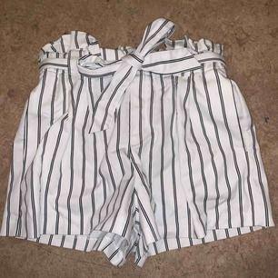 Kostym Shorts från zara