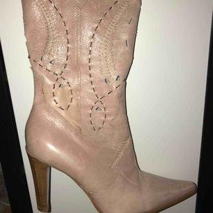 riktiga dorothy perkins skor från london, väldigt vintage