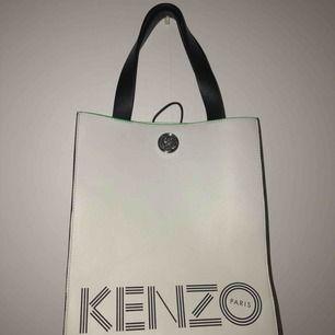kenzo paris X Hm, oanvänd!! helt ny och fresh
