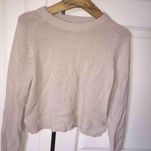 Fin tröja från h&m, storlek S
