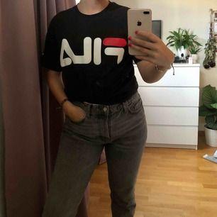 T-shirt från Fila 😍