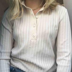 Shorta/tröja ifrån mango