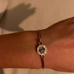 Marc Jacobs armband. Helt nytt