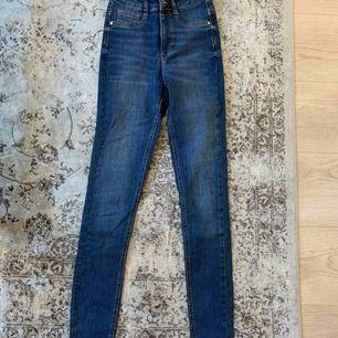 Helt nya Molly jeans. Aldrig använda.