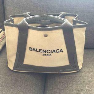 Balenciaga AAAAA+++ helt ny